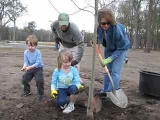 200903coastalbryantreefoundationplantinghendersonpark034_000